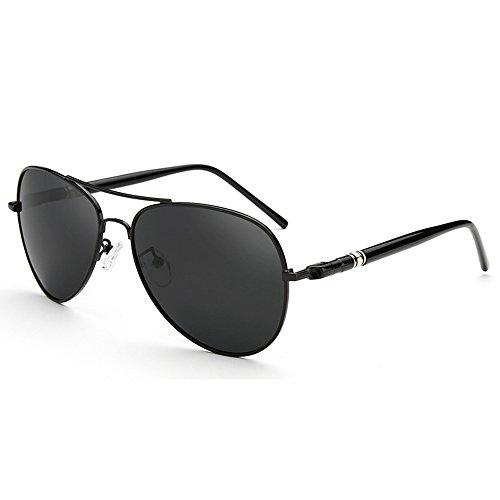Men's soleil C Couleur lunettes de sport Travel ZHIRONG lunettes C soleil de l'extérieur à Outdoor lunettes Goggle des Polarized de Couple Iqwdg