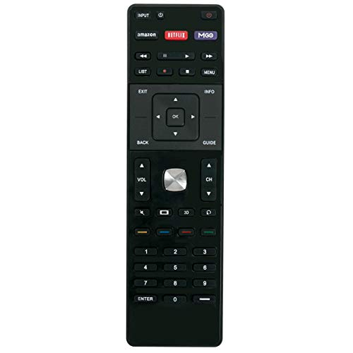 XRT510 IR Infrared Replaced Remote Control TV Controller App