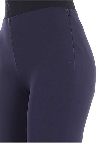 Blu M Missoni Donna Viscosa QD3MD01021D299 Pantaloni wXRqwO