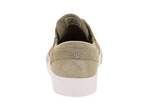 Red Da Khaki 261 Nike Uomo 854321 track 8ZExwY