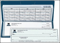 EGP Register for Traveller Checks