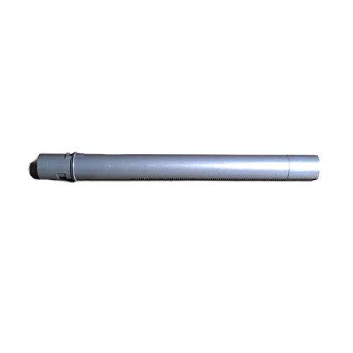 TVP Evolution-Bernina Center 6400, 6600 Vacuum Cleaner Wand # - Evolution Wand