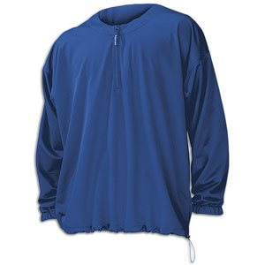 Easton Adult Bio-Dri Motion Game Day Pullovers