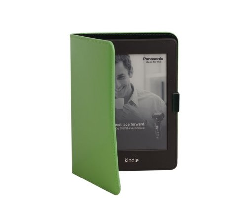 paperthinks-notebooks-recycled-leather-7-inch-ereader-folio-mint