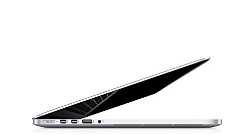 Apple MacBook Pro MC975LL/A 15-Inch Laptop with Retina Display (Renewed)