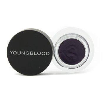 Incredible Wear Gel Liner - # Black Orchid 3g/0.1oz (Ounce Parfum 0.1)