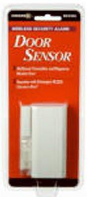 THOMAS & BETTS RC3450 WIRELESS DOOR SENSOR