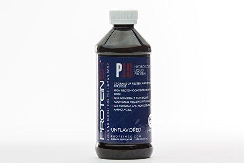 Cheap Proteinex-15 (8oz)