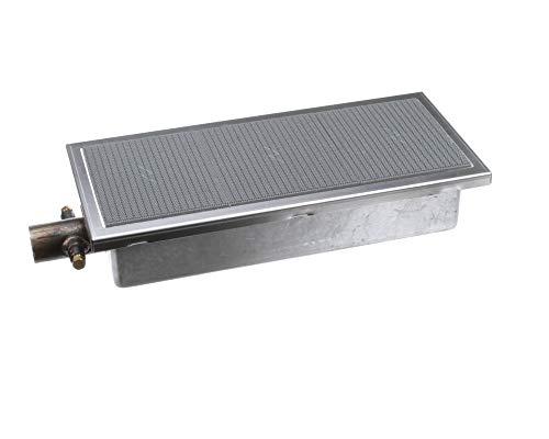 - Frymaster 8104688 Gl30 Universal Service Burner