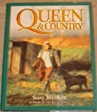 Queen and Country, Suzy Menkes, 0246136766