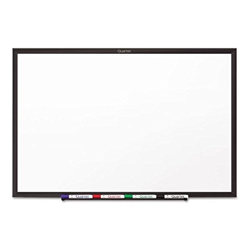 QRTS533B - Classic Melamine Dry Erase Board by Quartet