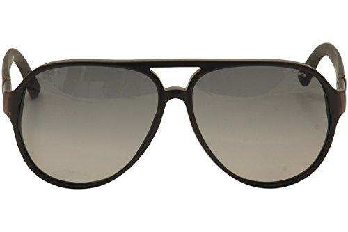 e08eeb656bcf7 Gucci Sunglasses Price In Uae