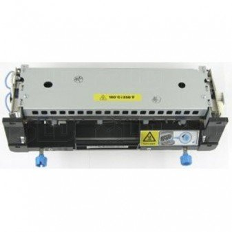 LEXMARK 40X7743 - Lexmark MS810/MS811/MX711/MX810/MX811 110v Fuser Asm (TYPE 00)
