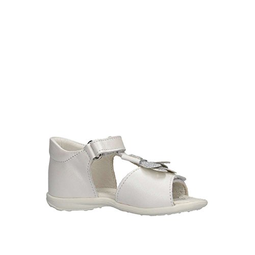 1407033 Primigi Sandales Blanc Sandales 1407033 Blanc Enfant Blanc Sandales Primigi Primigi Enfant 1407033 Enfant gqAUTZvg