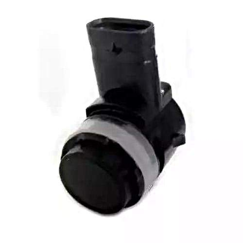 Meat & Doria 94596 Parking Sensor: