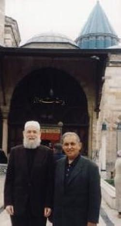 Ibrahim W. Gamard
