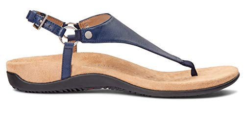 Buy arch support walking shoes
