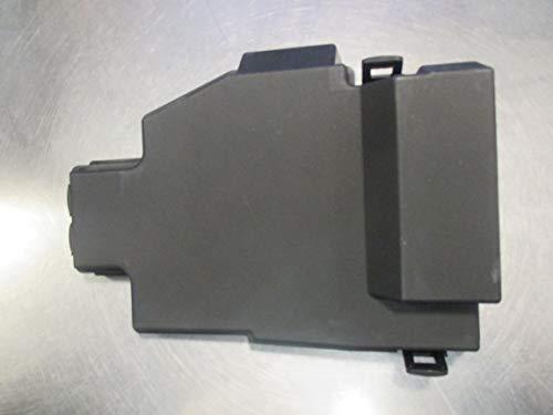 2009-2010 Mazda 6 Battery Fuse Box Upper Cover Lid Cap OEM GS3L-66-761A