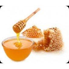 Honey Original - 1964 - Premium Fragrance Oil - Buy 2 and GET 20% Off 1 Oz (30 ml)