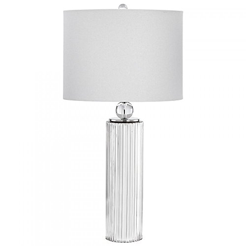 Cyan Design Astra Table Lamps (Light Table Astra)