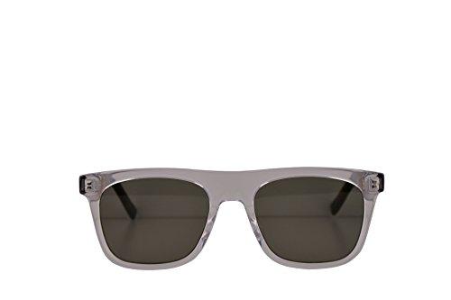912deb864b10d Christian Dior Homme DiorWalk Sunglasses Crystal Havana w Grey Lens 51mm  LWP2K