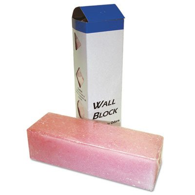 BWKW24 - Deodorizing para Wall Blocks