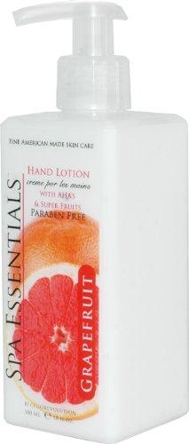 Aha Hand Cream