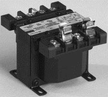 SOLA HEVI DUTY E150 ENCAPSULATED/PC BOARD - Hevi Duty Sola Transformers