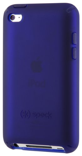 Speck Products SPK A0138 SeeThru Satin