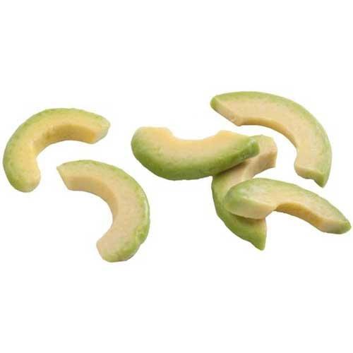 Simplot Harvest Fresh Avocados - Avocado Slices, 2 Pound -- 12 per case. by Simplot (Image #6)