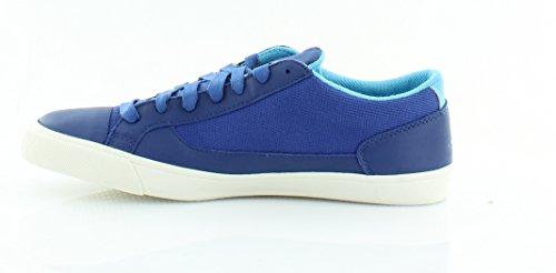 Sneakers Da Uomo Di Puma Rush Da Uomo In Sodalite Blu