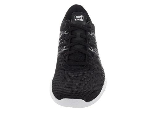 Scarpe Da Running Nike Freak Flex Fury Nero / Grigio Lupo / Grigio Freddo / Bianco