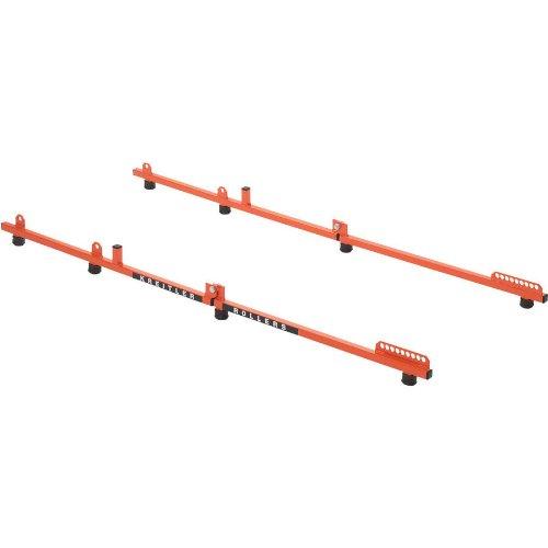 Kreitler Kompact roller frame kit