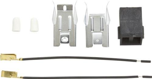 UPC 724519907109, Electrolux 5303935058 Terminal Block Kit