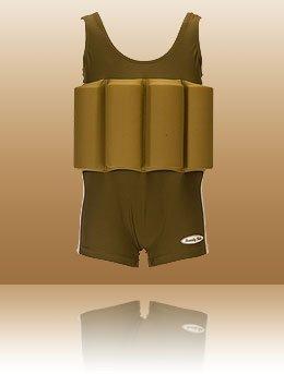 Da Nuoto Bambini Boy Kids Galleggianti Costume Happy Con Bojen Beverly Jungen Bojenanzug TnO4q4