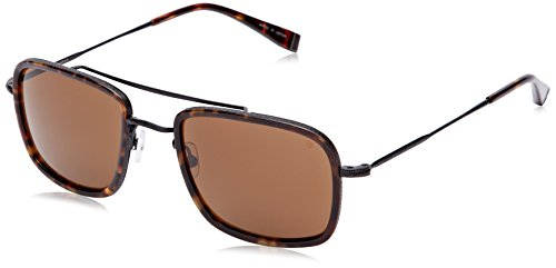 John-Varvatos-V789-V789TOR58-Square-Sunglasses