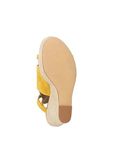 versace 1969 - chaussure Versace 1969 - 40, Multicolore
