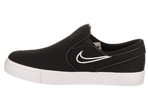 Grey Nike Para Zapatillas Sail Running Polarised Mujer Black Eu 38 Medium De Pink HY4qHrZ1