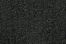 Auto ACC 1999-2007 Ford F-250 Super Duty Carpet Replacement Fits: 4DR Crew Cab Complete Cutpile Factory Fit