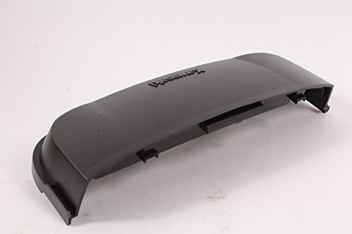 Kawasaki 11011-7025 Case-Air Filter - Original Kawasaki Part 11011-7025