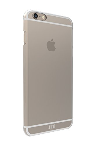 Just-Mobile-TENC-Self-Healing-Ultra-Slim-Transparent-Case-for-iPhone-SE