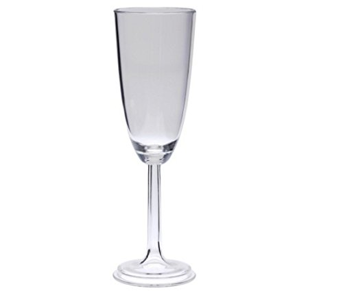 GSI Outdoors 79330 Champagne Flute
