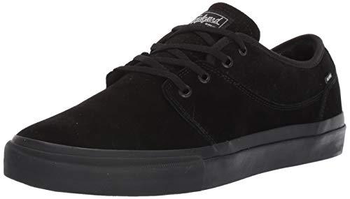 Most Popular Mens Skateboarding Shoes