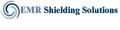 EMR Shielding Solutions Inc