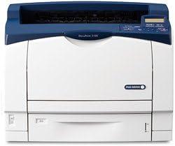 XEROX/ゼロックス A3モノクロレーザープリンターDocuPrint 3100