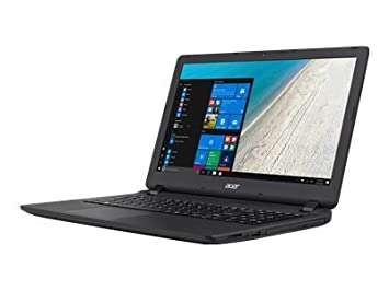 Ordenador portátil Acer Extensa 15 2519-c19 W, Intel Celeron N3060, 4 GB