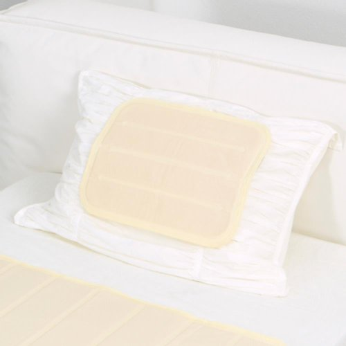 Coolerest Sleep Pad Original Pillow Size