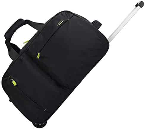 3b9505d90202 Shopping $100 to $200 - Roller Wheels - Luggage - Luggage & Travel ...