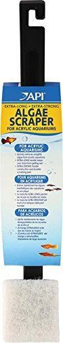 api-algae-scraper-extra-long-acrylic