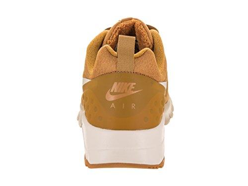 861537 light Da Uomo Wheat Black 700 Nike Bone dPq8wFd